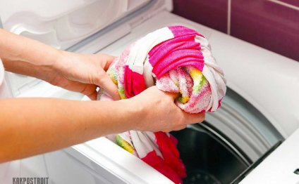 Дешево купить стиральную