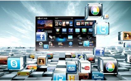 Как и какой выбрать телевизор