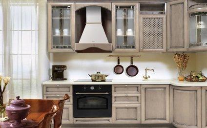 Как правильно выбрать кухонную