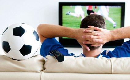 Как подобрать телевизор по