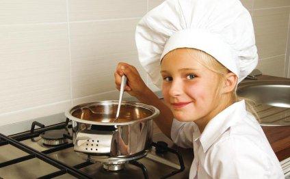 королева кухни_1 (700x464