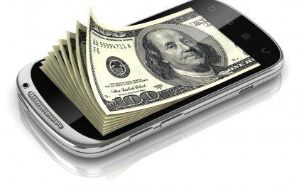 Обзор смартфонов с двумя сим