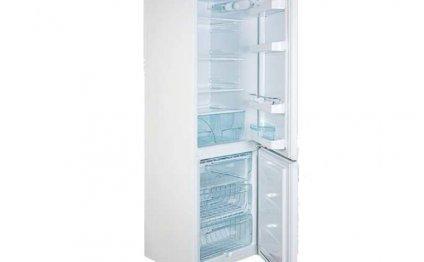 Отзывы о холодильниках DON