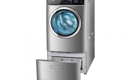 стиральные машины с сушкой