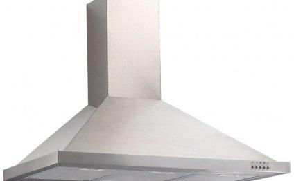 Вытяжка настенная PKM 9090 H